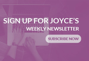 Subscribe Weekly Newsletter